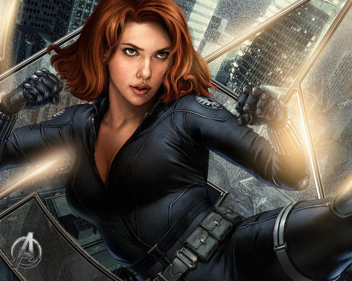 BlackWidow-713x570