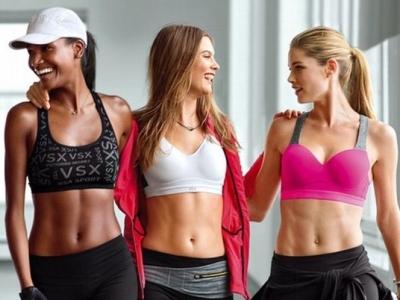 motivate-workout-friends